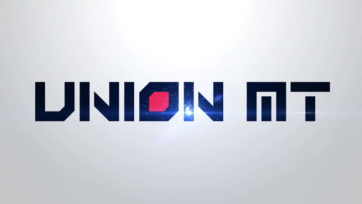 UNION MT Product Recap